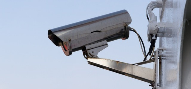 Beveiliging in huis optimaliseren met beveiligingscomponenten