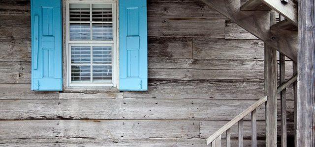 De beste beveiliging van de ramen en deuren voor je woning