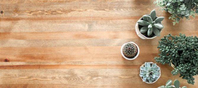 3 tips voor het kiezen van de juiste vloer